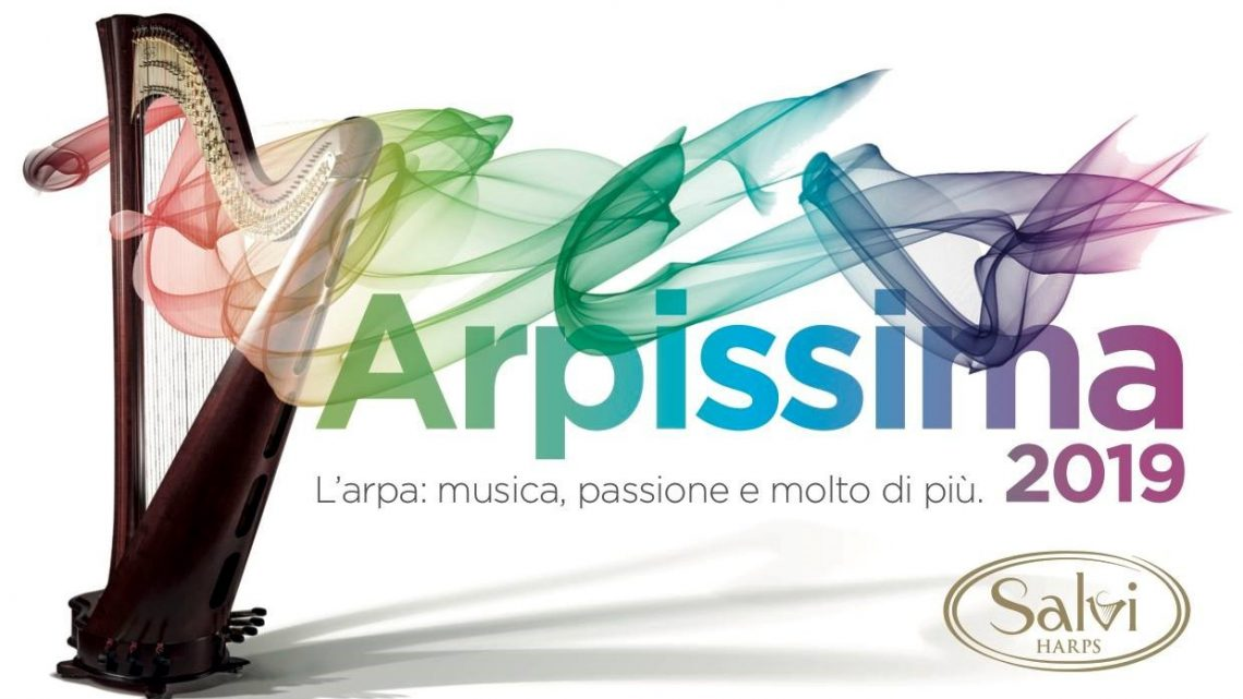 Arpissima 2019 – Firenze