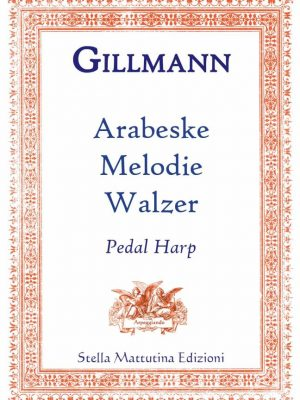Copertina-Gillman-648x926