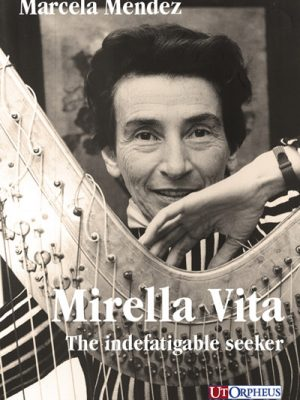 mirella2